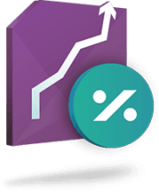 cash-flow-tool-icon