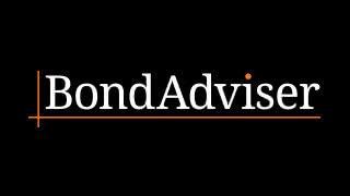 BondAdviser logo