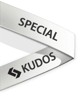 XTB Website Special Kudos award