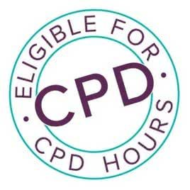 CPD Hours available with XTB material