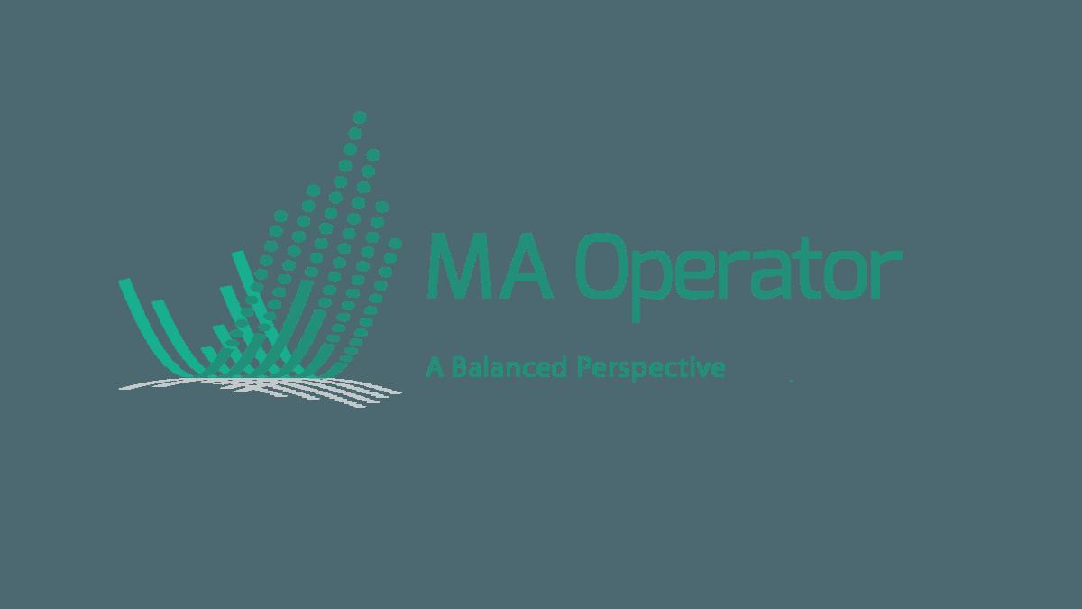 mda_operator_logo_green