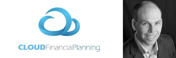 Shaun Liddicoat of Cloud Financial Planning
